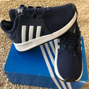 Adidas size 8k